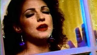 Gloria Estefan Con los años que me quedan