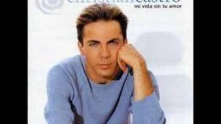 Cristian Castro Por amarte asi