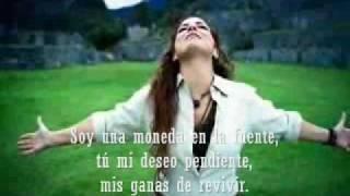 Gloria Estefan Hoy