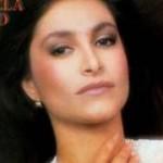 Daniela Romo De mi enamorate