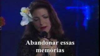 Gloria Estefan No sera facil