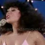 Amanda Miguel - Asi no te amara jamas
