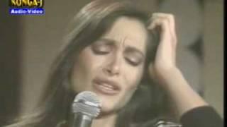 Daniela Romo Celos