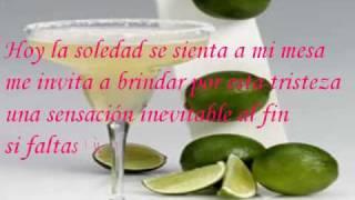 Jose Feliciano Porque te tengo que olvidar