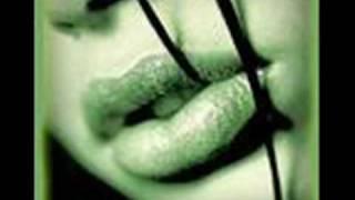 Musica romantica Enanitos Verdes Tu carcel