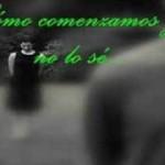 Musica romantica Eros Ramazzotti La cosa mas bella
