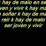 Musica romantica Jerry Rivera Que hay de malo