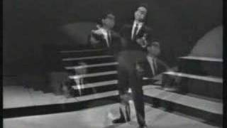 Musica romantica Jimmy Fontana El mundo