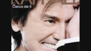 Musica romantica Raphael Como yo te amo