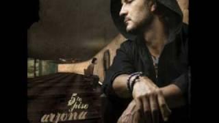 Musica romantica Ricardo Arjona Como duele