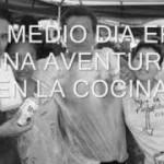 Musica romantica Ricardo Montaner Me va a extrañar