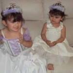Jesus Adrian Romero Princesas Magicas