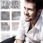 Musica romantica Pablo Alboran Miedo