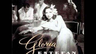 Gloria Estefan Mi buen amor