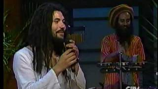 Gondwana Armonia de amor