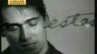 Guillermo Davila Cuando se acaba el amor