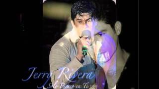 Jerry Rivera Solo Pienso en ti
