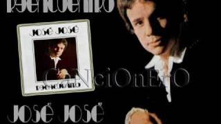Jose Jose Amar y Querer