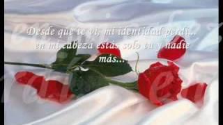 Tito Nieves De mi enamorate