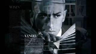 Wisin y Yandel Gracias a ti
