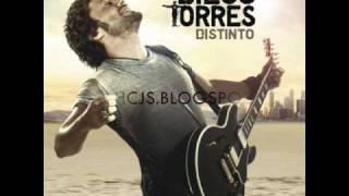 Diego Torres Mi corazon se fue
