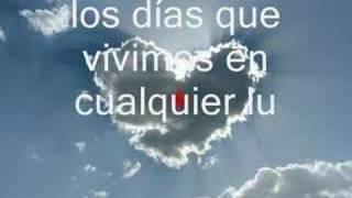 Enrique Iglesias Donde estan corazon