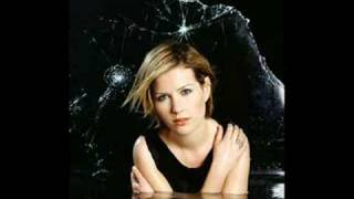 Dido Don´t Believe in Love