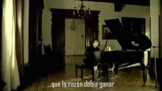 Pedro Suarez Vertiz Lo olvidé