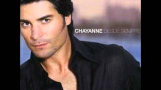 Chayanne Pienso En Ti
