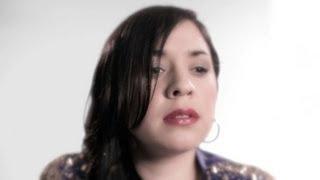 Carla Morrison - Disfruto