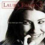Laura Pausini - Escucha a tu corazón