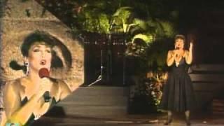 Angelica María - Ella No Es Mejor Que Yo