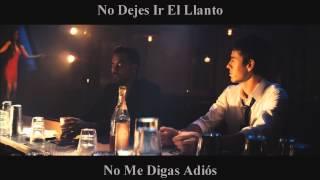 Enrique Iglesias - Loco