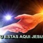 Jesus Adrian Romero - Tu estás aquí
