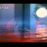 Alejandro Fernandez Ft Christina Aguilera - Hoy tengo ganas de ti