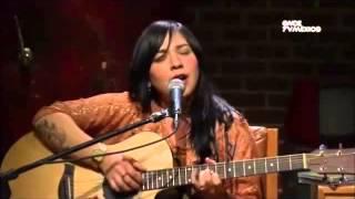 Carla Morrison - Maleza
