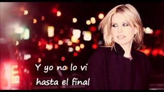 Dido - End of nigth