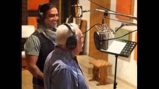 Alejandro Fernandez - Me olvide de vivir