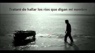 Alejandro sanz - Camino a casa