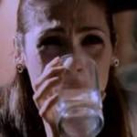 Annette Moreno - Guardian de mi corazón