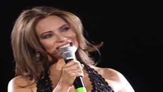 Myriam Hernández - Tonto