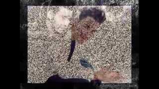 Prince Royce - Tu eres mi realidad