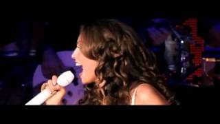 Thalía - Tómate o déjame