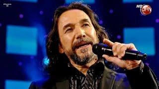 Escuchar a MArco Antonio Solis - Inventame ( en vivo )