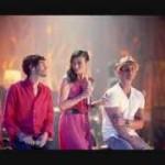 Sasha, Benny y Erik - Seras el aire