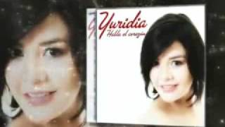 Yuridia Ft Patricio - Eclipse Total del Amor