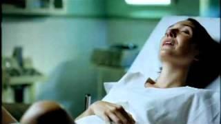 Canciones de Marco Antonio Solís - Te Amo Mamá