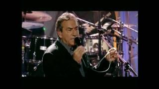 Concierto de Jose Luis Perales - Me Llamas