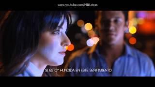 Danna Paola Ft Noel Schajris - No Es Cierto