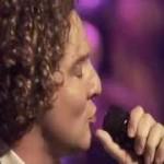 David Bisbal - Mi Princesa ( En concierto )